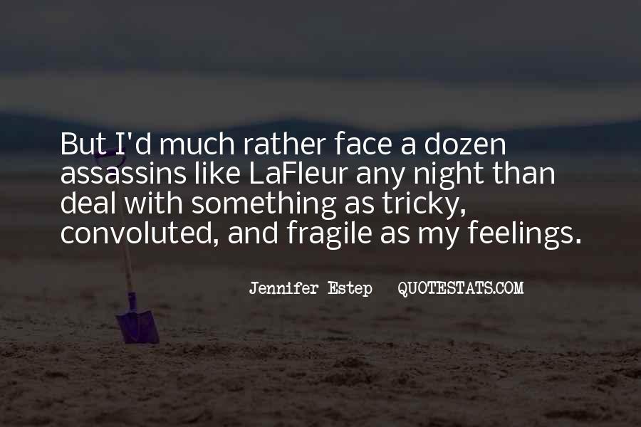 Quotes About Dozen #41931