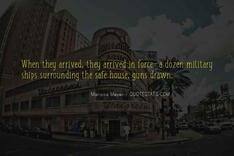 Quotes About Dozen #44790
