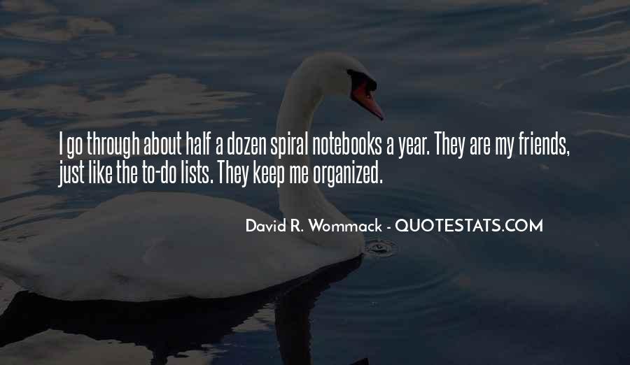 Quotes About Dozen #45521