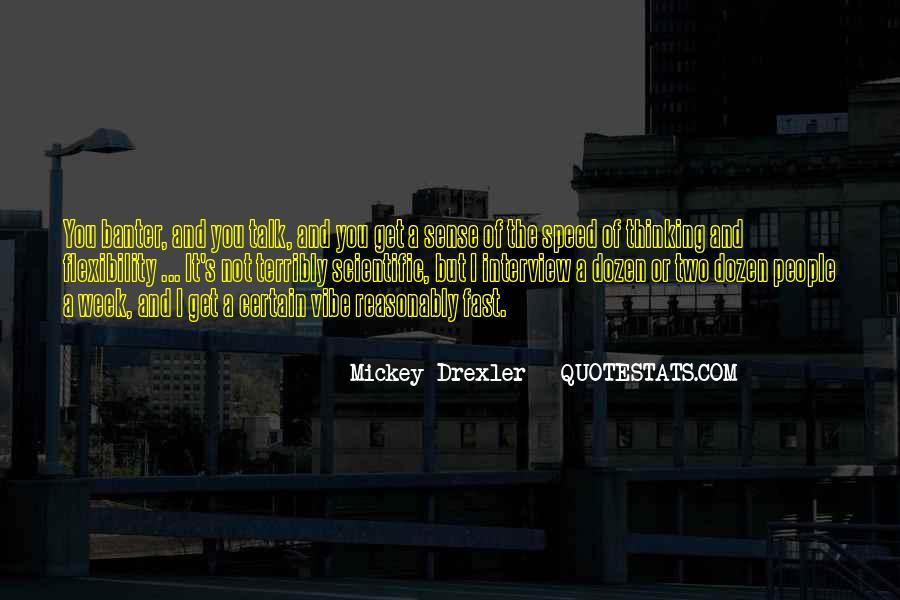 Quotes About Dozen #72460