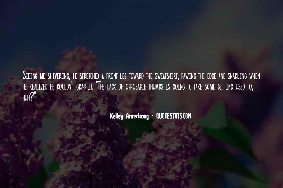 Quotes About Snarling #369337