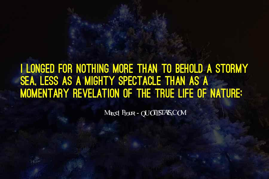 Quotes About Revelation #140103
