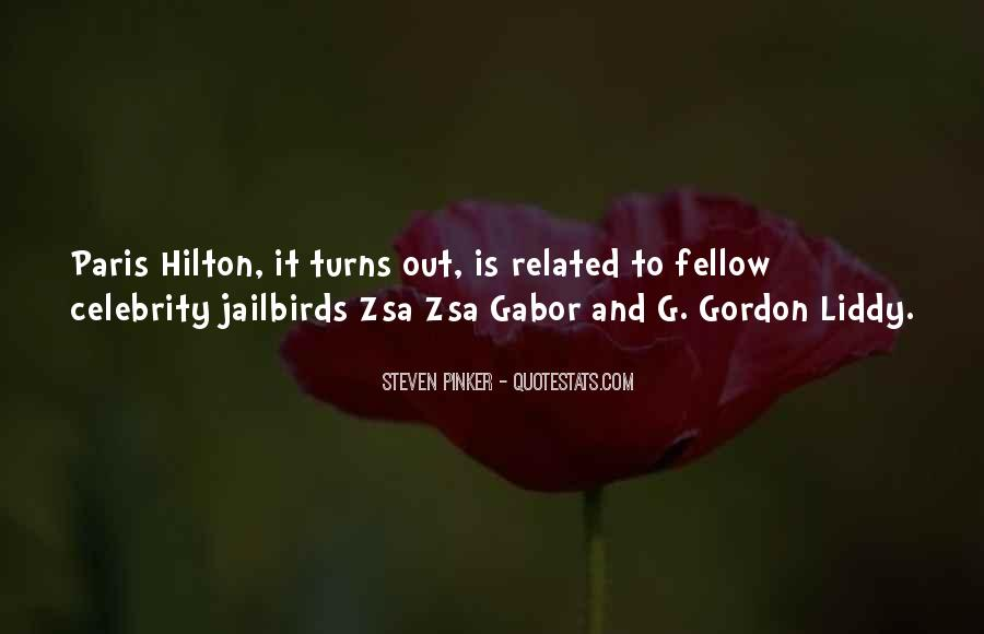 Quotes About Quotes Fragment Raiderz #900839