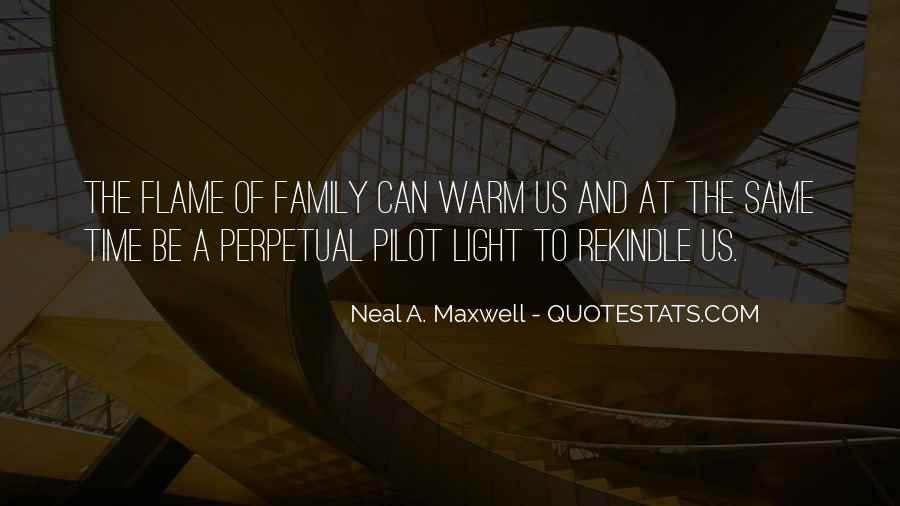 Quotes About Pilots #116472