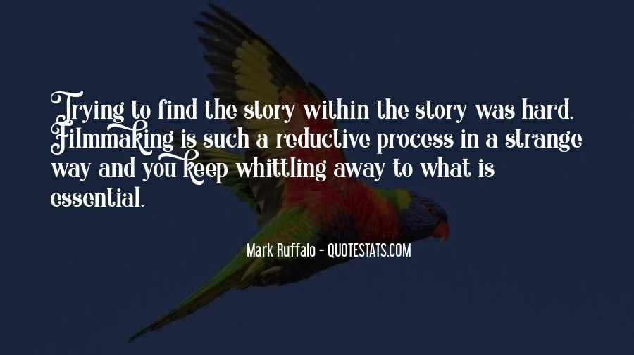 Quotes About Keep Trying #65530