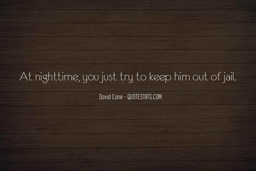 Quotes About Keep Trying #68806
