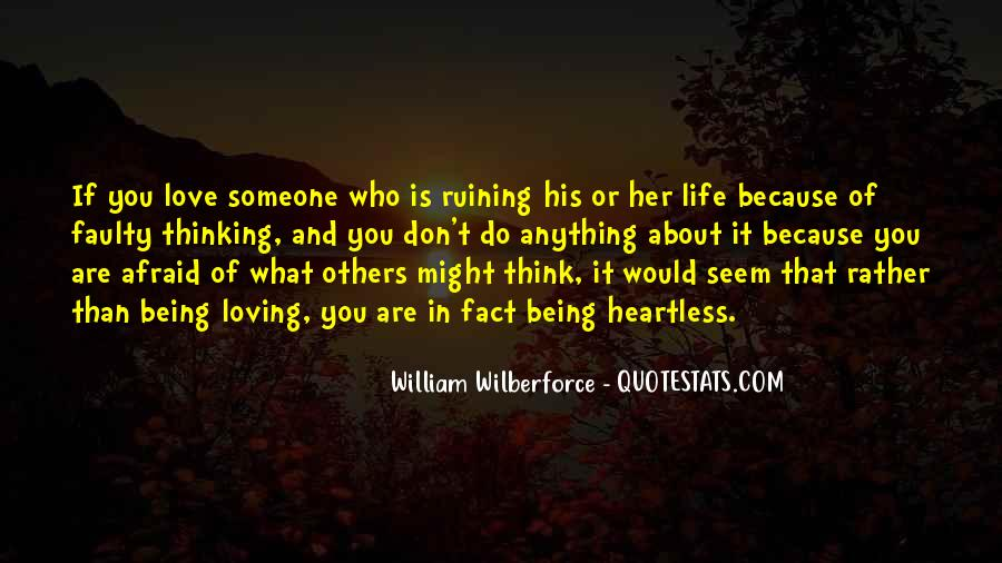 Top 100 Quotes About Love And Loving Someone Famous Quotes