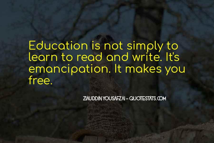 Quotes About Passchendaele #1298012