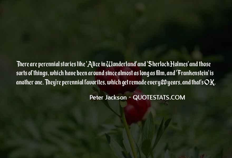 Quotes About Passchendaele #1675805
