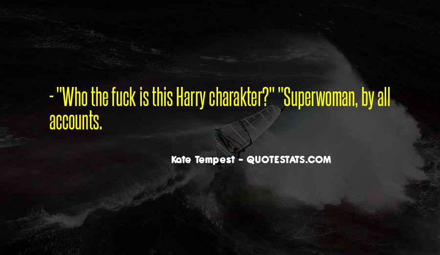 Quotes About Superwoman #1334528