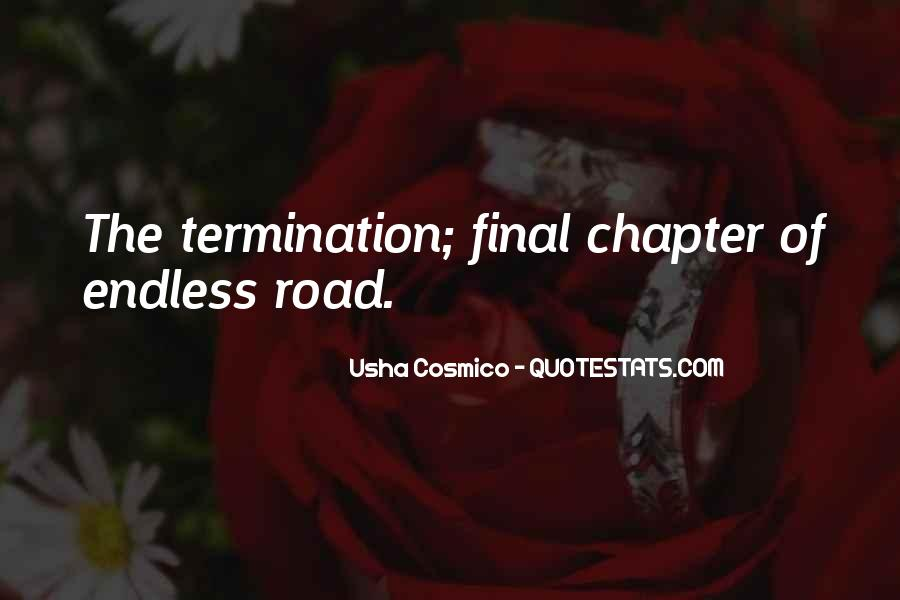 Quotes About Quotes Forks Over Knives #1166345