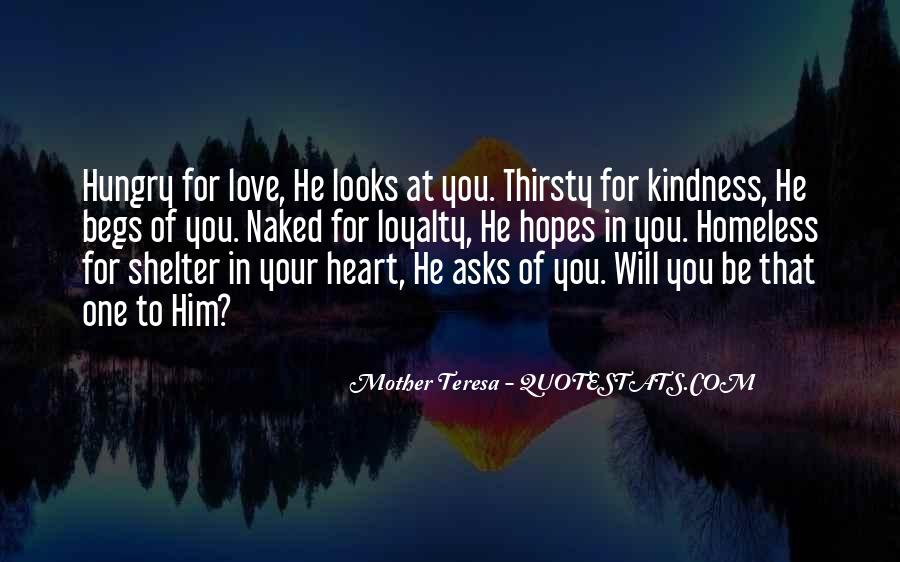 Quotes About Love To Your Mother #1183973