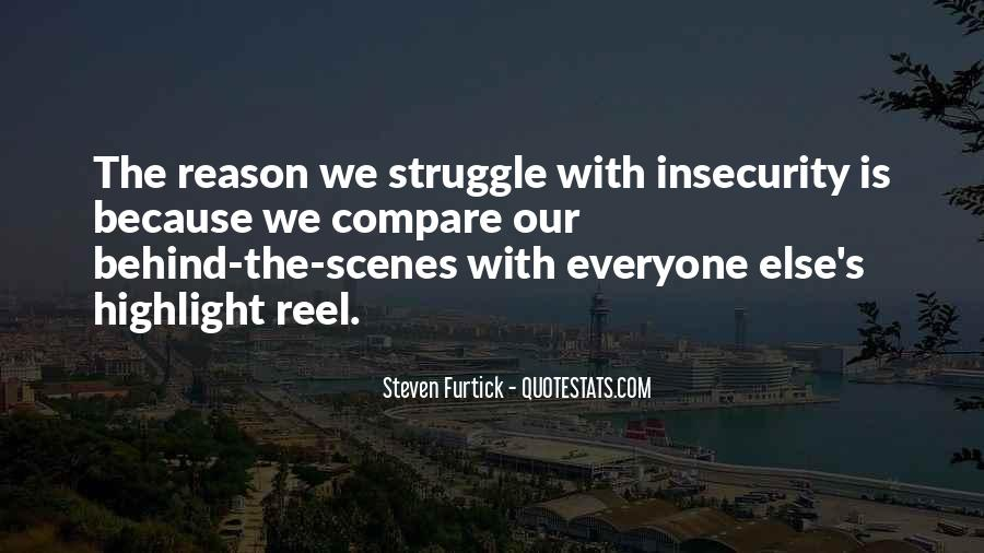 Quotes About Highlight #160822