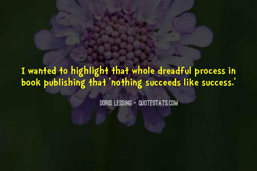 Quotes About Highlight #230141