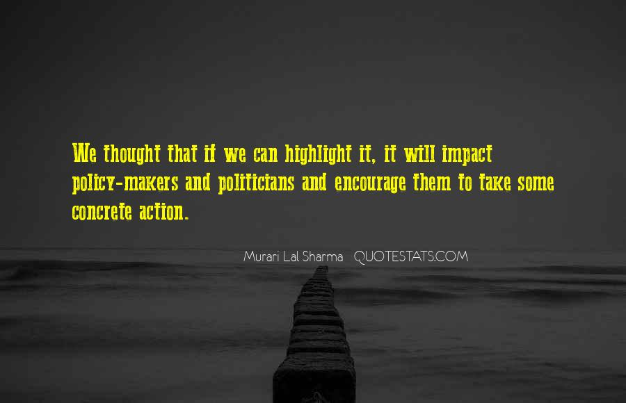 Quotes About Highlight #976469