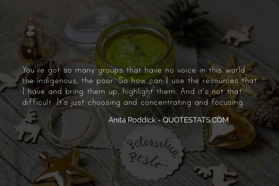 Quotes About Highlight #981284
