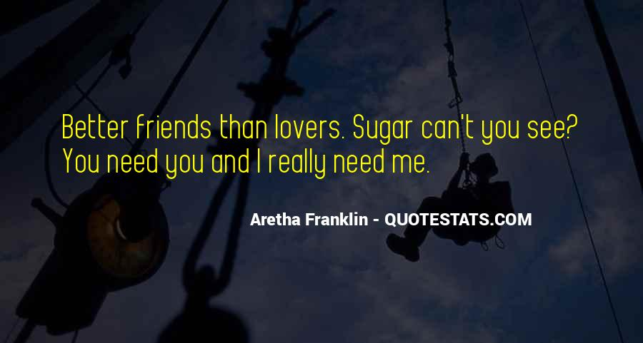 Quotes About Past Friends #767375