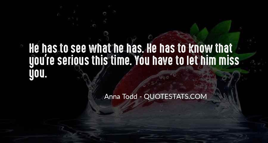 Quotes About Quotes Filosofi Cinta #1369776