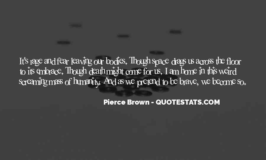 Quotes About Quotes Filosofi Cinta #245464
