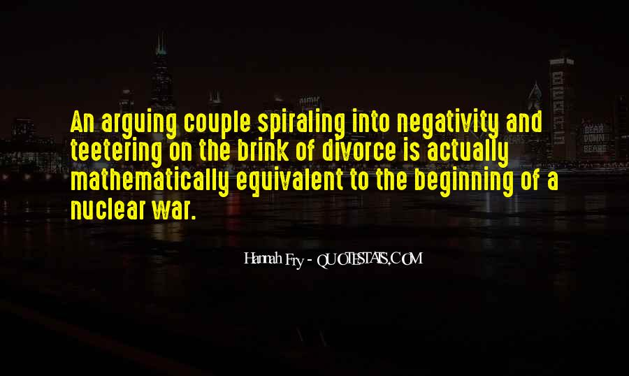 Quotes About Arguing But Still In Love #603131