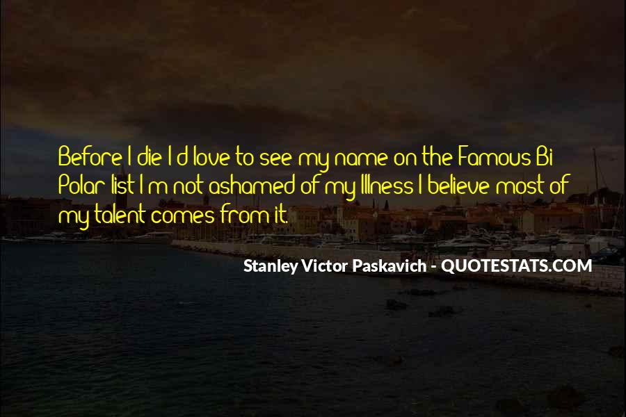 Quotes About Quotes Fermi #1027909