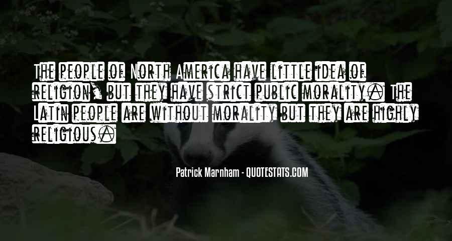 Quotes About Quotes Fermi #1303970