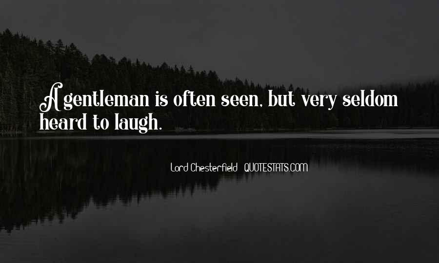 Quotes About Quotes Fericire #1057046
