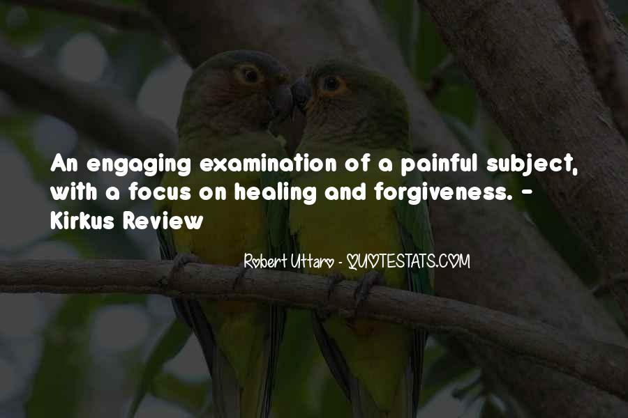 Quotes About Health And Spirituality #1226599