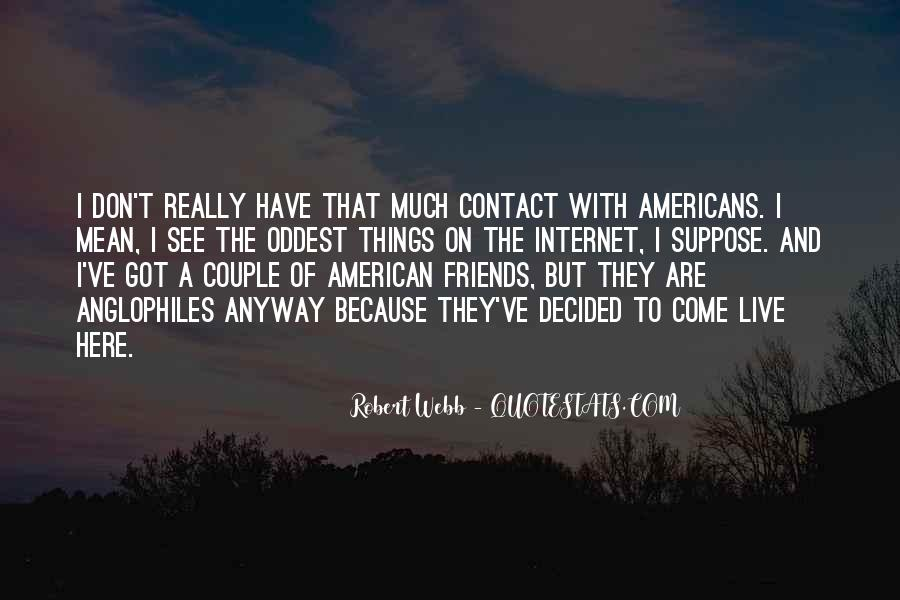 Quotes About A Couple #11311