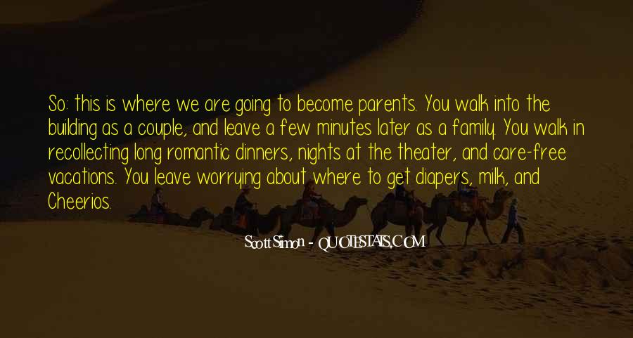 Quotes About A Couple #17486