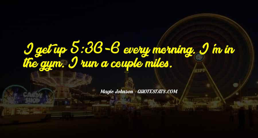 Quotes About A Couple #18544