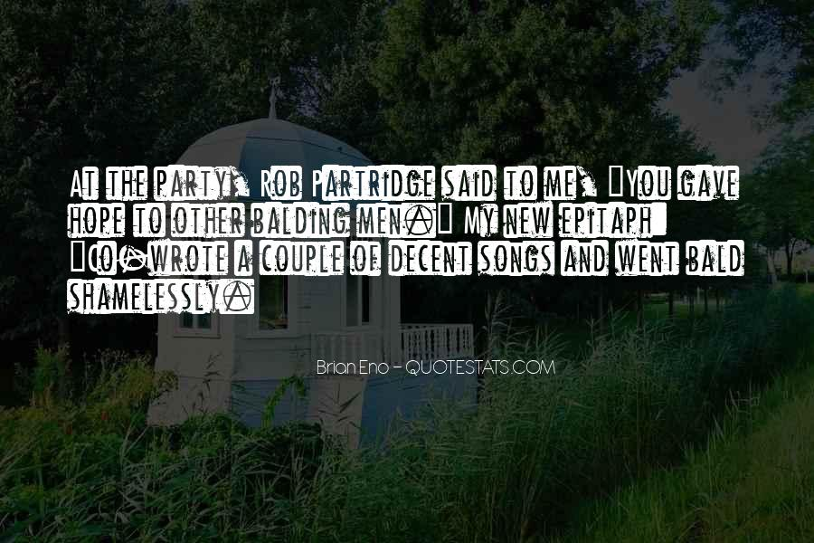 Quotes About A Couple #20601