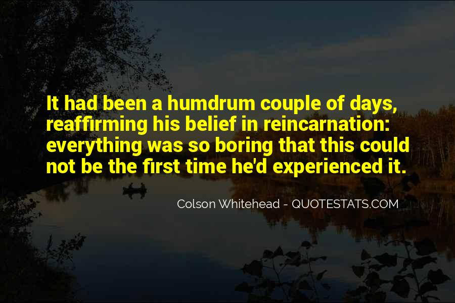 Quotes About A Couple #21956