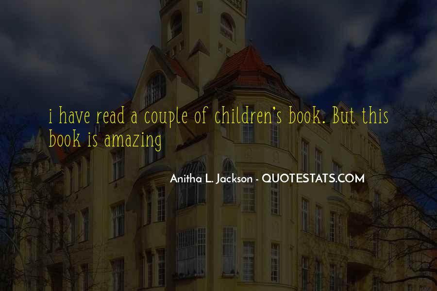 Quotes About A Couple #24758
