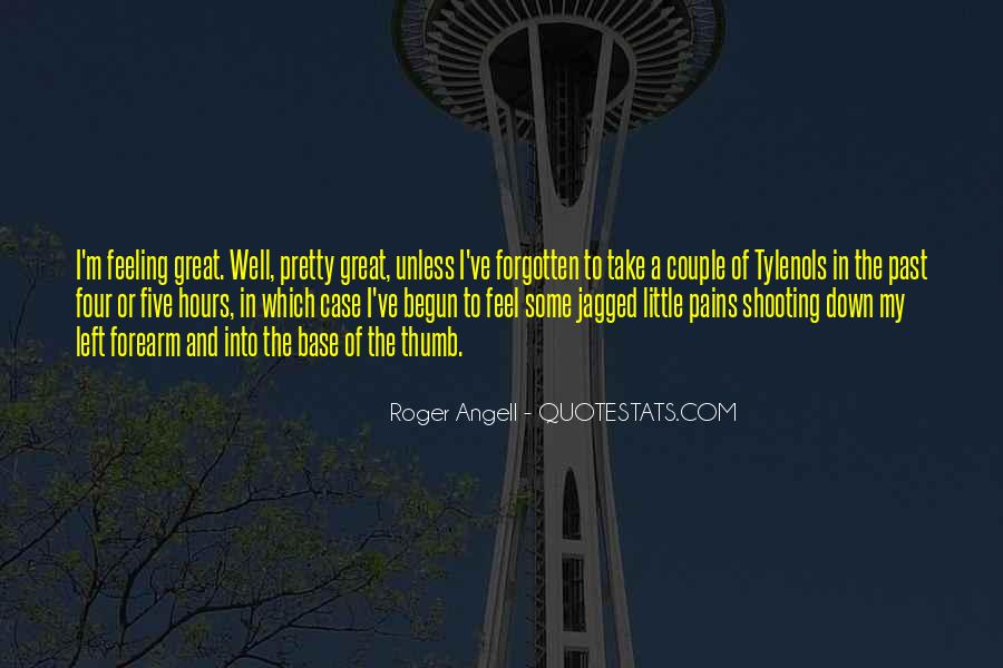 Quotes About A Couple #26522