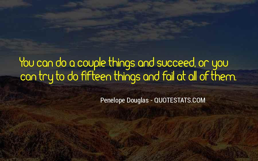 Quotes About A Couple #37804