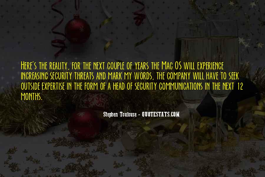 Quotes About A Couple #41646