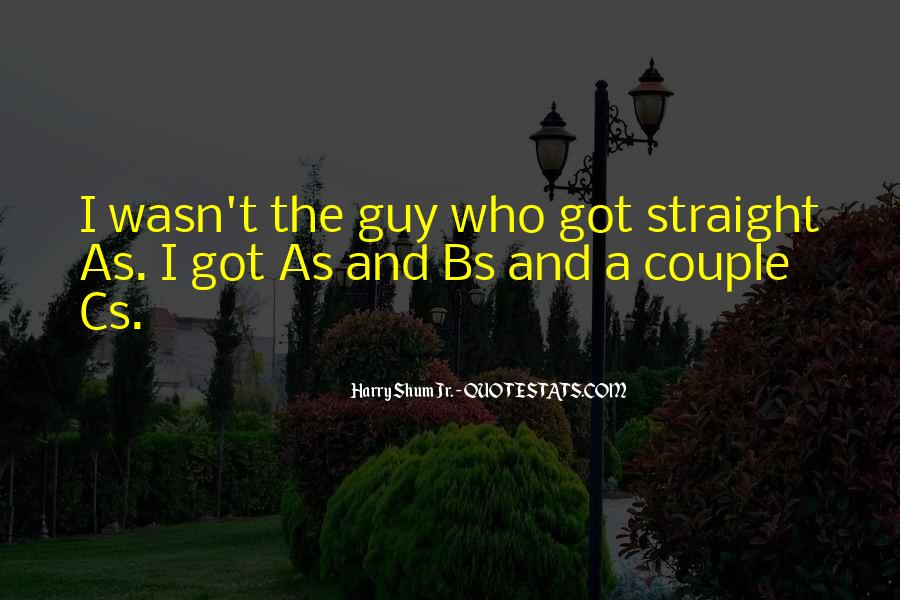 Quotes About A Couple #63124