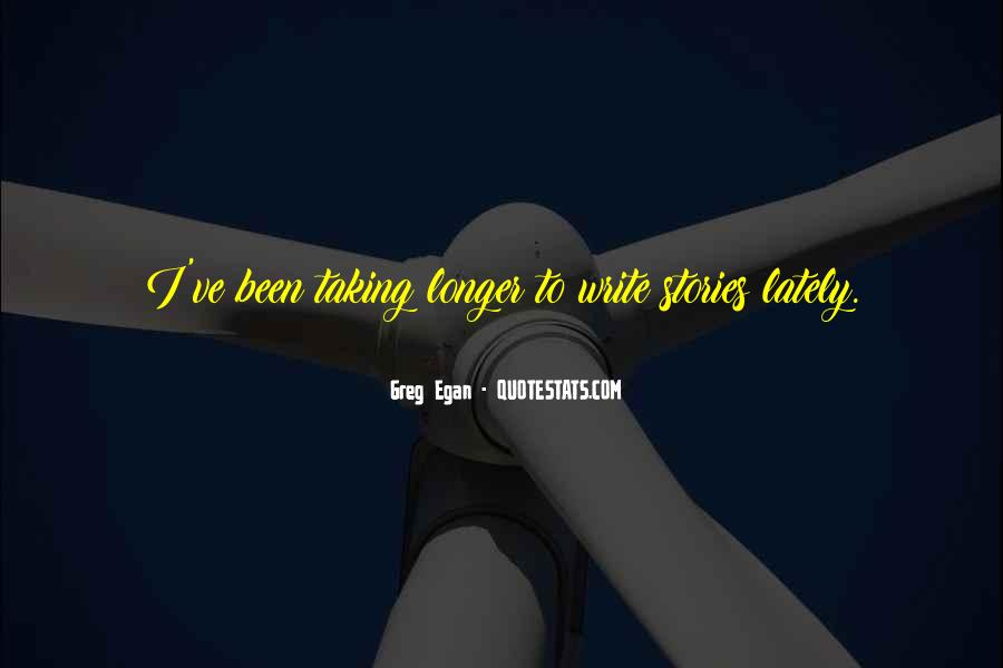 Quotes About Fixing Yourself Before Others #1620950