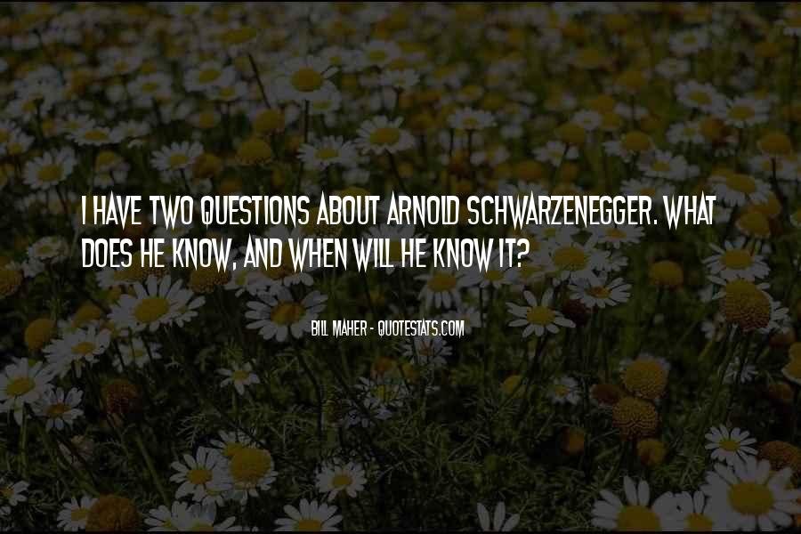 Quotes About Quotes Fastest Indian #1267634