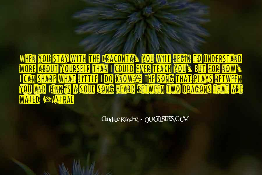 Quotes About Quotes Fastest Indian #1557271