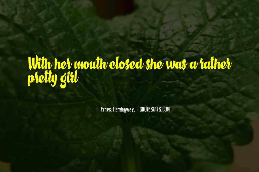 Quotes About Quotes Fastest Indian #1635205