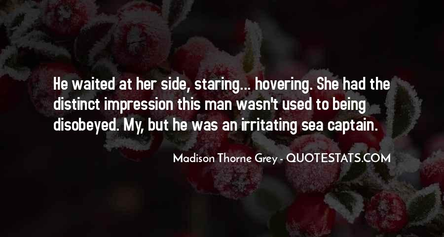 Quotes About Quotes Fastest Indian #986466
