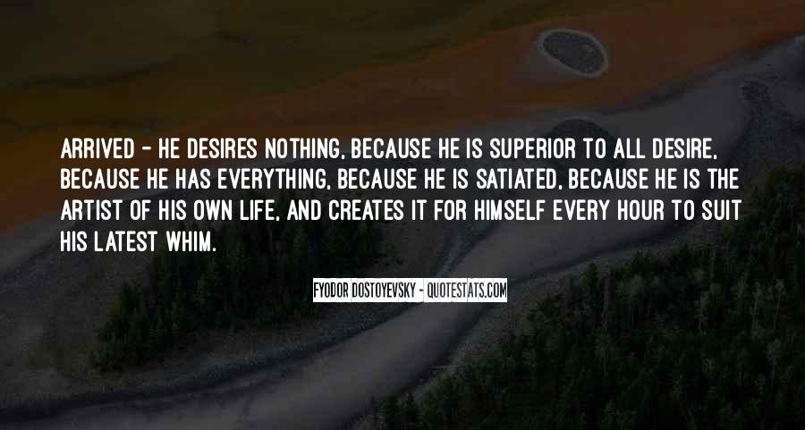Quotes About Life Latest #1620813