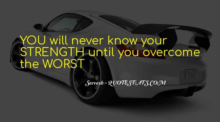 Quotes About Life Latest #611224