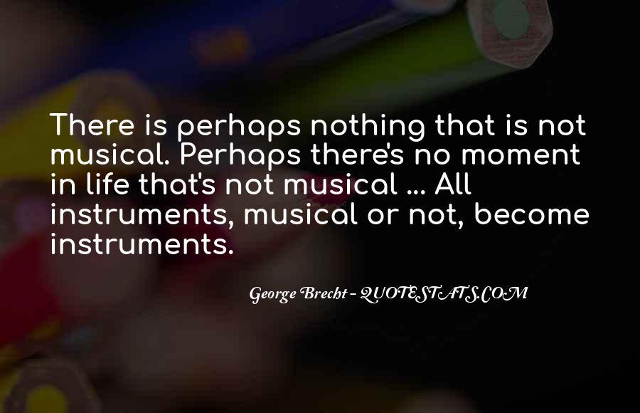 Quotes About Pistachios #1126512