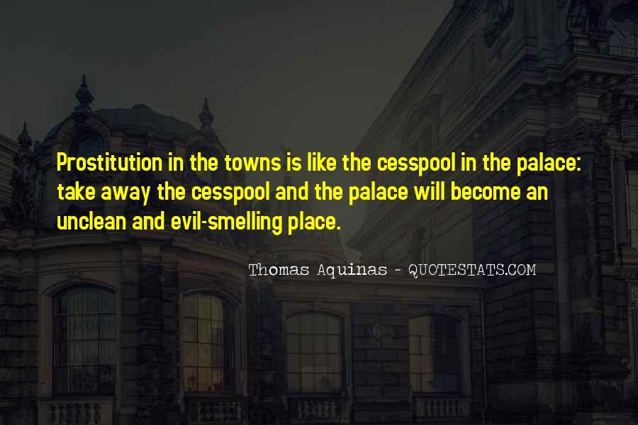 Quotes About Pistachios #1873329