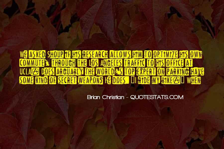 Quotes About Pistachios #509237