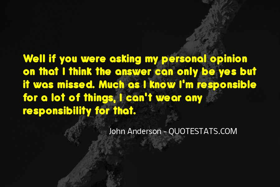 Quotes About Quotes Fallout New Vegas #108622