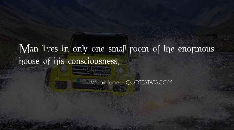 Quotes About Quotes Fairly Legal #1752981